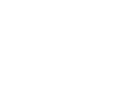 INTERNATIONAL FEDERATION OF LANDSCAPE ARCHITECTS