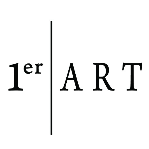 cropped-Web-Logo-icon-512×512-.jpg