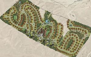 M:Contrats11-151 Canadian Village - Iraq151-Base Layout1 (1)